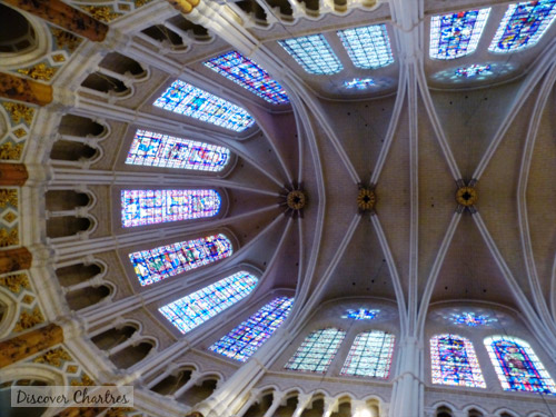 chartres-cathedral-choir-roof