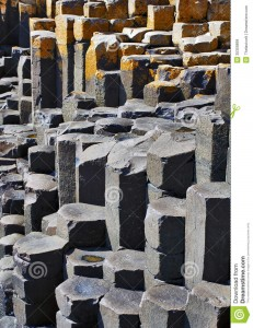 hexagonal-basalt-columns-giants-causeway-antrim-coastline-northern-ireland-most-popular-tourist-35309899