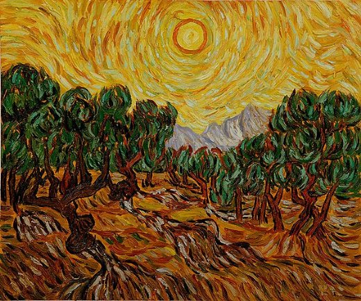 vincent-van-gogh-olive-trees-with-yellow-sun-and-sky