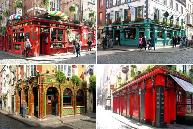 dublin-pubs-temple-bar-coll